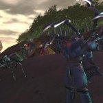 Скриншот City of Villains – Изображение 121