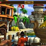 Скриншот Pirates vs. Corsairs - Davy Jones' Gold – Изображение 2
