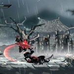 Скриншот Rain Blood Chronicles: Mirage – Изображение 9