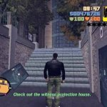 Скриншот Grand Theft Auto 3 – Изображение 1