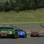 Скриншот Live for Speed S2 – Изображение 50
