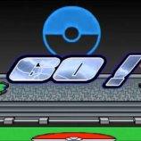 Скриншот Super Smash Bros. – Изображение 2