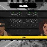 Скриншот Rebel Cops – Изображение 7
