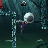 Скриншот Splash Blast Panic – Изображение 2