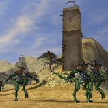 Скриншот SpellForce: The Shadow of the Phoenix – Изображение 3
