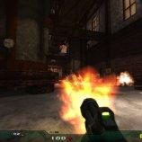 Скриншот Nexuiz – Изображение 7