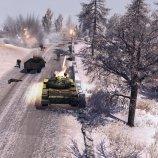 Скриншот Men of War: Assault Squad 2 - Cold War – Изображение 10