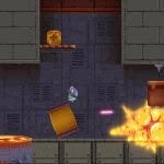 Скриншот MechaGore – Изображение 10