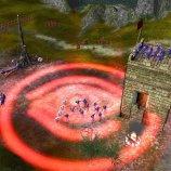 Скриншот Stronghold Legends – Изображение 1