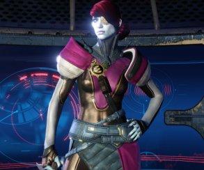 Авторы Destiny 2 собираются привязать прогресс игрока к лутбоксам?! Жизнь не учит?