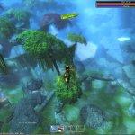 Скриншот Runeyana – Изображение 6