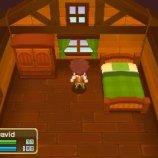 Скриншот Fantasy Life – Изображение 3