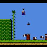 Скриншот Super Mario Bros. 2 – Изображение 5