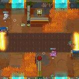 Скриншот Hot Shot Burn – Изображение 7