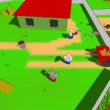 Скриншот OS3S – Изображение 4