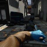 Скриншот PayDay 2: Gage Weapon Pack #02 – Изображение 4