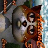 Скриншот Action Cat 3D – Изображение 4