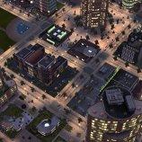 Скриншот City Life 2008 Edition – Изображение 6