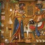 Скриншот Lost Secrets: Ancient Mysteries - King Tut's Tomb – Изображение 2