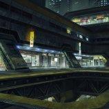 Скриншот Echo Tokyo: Phoenix – Изображение 5