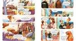 Комикс-гид #4. Черепашки-ниндзя из90-х, хулиганская супергероика исатира нафилософов. - Изображение 7