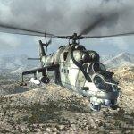 Скриншот Air Missions: HIND – Изображение 7