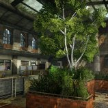 Скриншот The Last of Us: Abandoned Territories Map Pack – Изображение 2