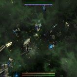 Скриншот Avorion – Изображение 6