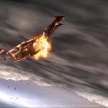 Скриншот God of War 2 – Изображение 1