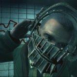 Скриншот Saw: The Video Game – Изображение 2