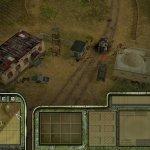 Скриншот Warfare Reloaded – Изображение 33