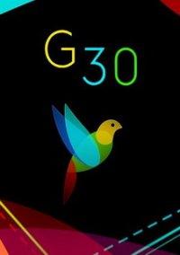 G30 — A Memory Maze – фото обложки игры