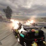 Скриншот Gas Guzzlers Extreme – Изображение 9