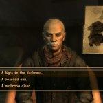 Скриншот Fallout: New Vegas – Изображение 35