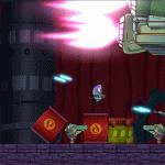 Скриншот MechaGore – Изображение 7