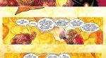 Как ипочему Джейн Фостер стала новым Тором настраницах комиксов Marvel?. - Изображение 15