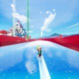 Скриншот Effie – Изображение 7
