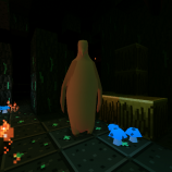 Скриншот Eldritch: Mountains of Madness – Изображение 3