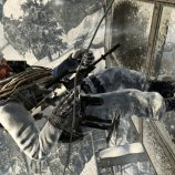Скриншот Call of Duty: Black Ops – Изображение 6