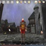 Скриншот Mistmare – Изображение 19