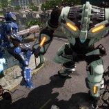 Скриншот Earth Defense Force: Iron Rain – Изображение 5