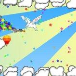 Скриншот Asteroids Do Concern Me – Изображение 4