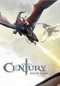 Century: Age of Ashes – фото обложки игры