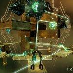 Скриншот Transpose – Изображение 4