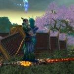 Скриншот Celestial Destroyer Online – Изображение 2