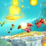 Скриншот Rayman Legends – Изображение 12
