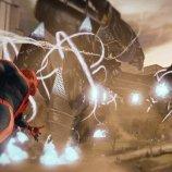 Скриншот The Amazing Spider-Man (2012) – Изображение 2