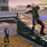 Скриншот Tony Hawk's Pro Skater 5 – Изображение 10