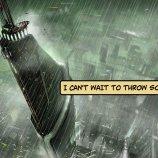 Скриншот Deadpool – Изображение 9