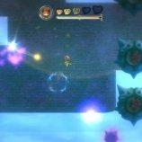Скриншот ELMIA – Изображение 3